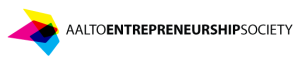 Aalto Entrepreneurship Society