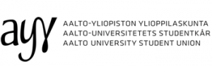 Aalto University Student Union